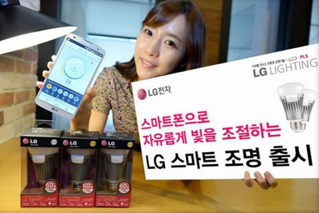 lg-lighting