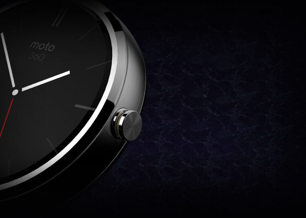 moto_360_watch_header