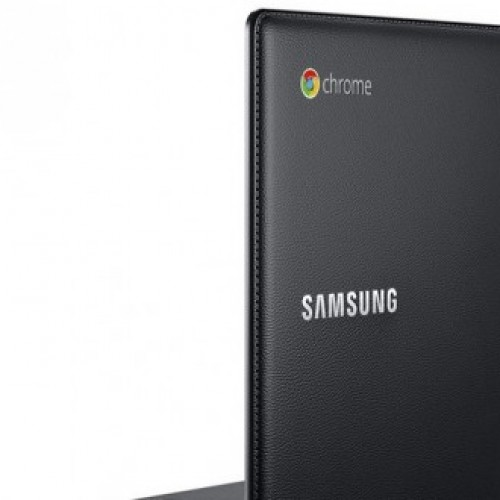 Samsung announces next-generation Chromebook 2 devices
