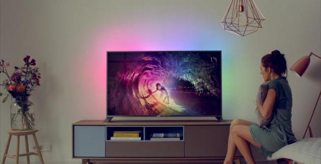 philips-uhd-tv-8800