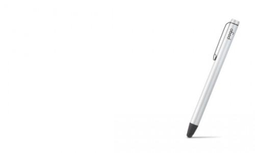Ten One Design Pogo stylus review