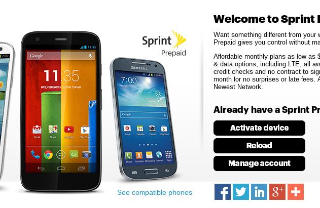 sprint_prepaid