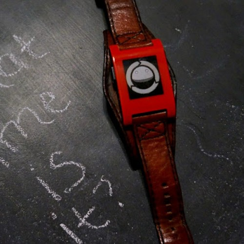 Swappa expands to wearables, get your gently used futuristic watches now