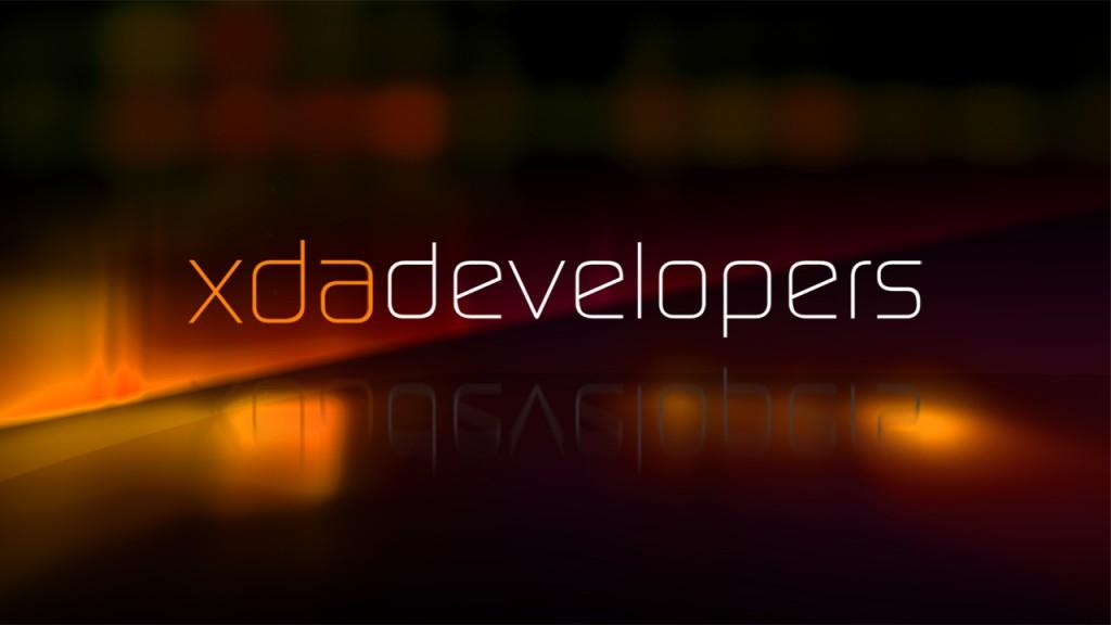 xdawallpaper-1280x720-1024x576