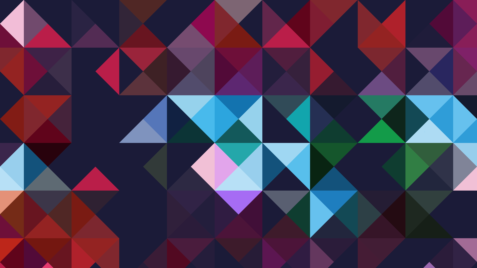 30 moto x inspired wallpapers for your android aivanet