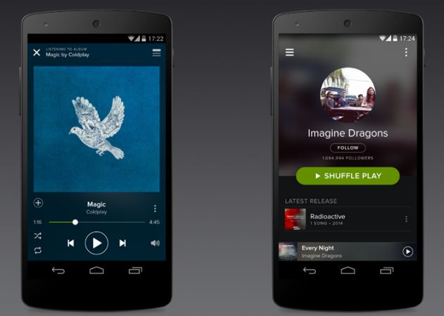 181793-spotifyandroid1