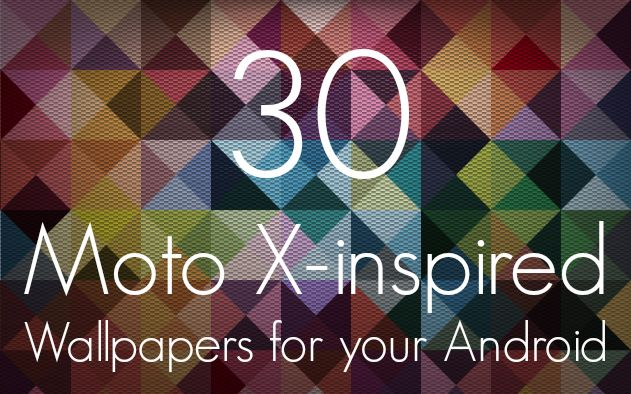 30-moto-x-inspired