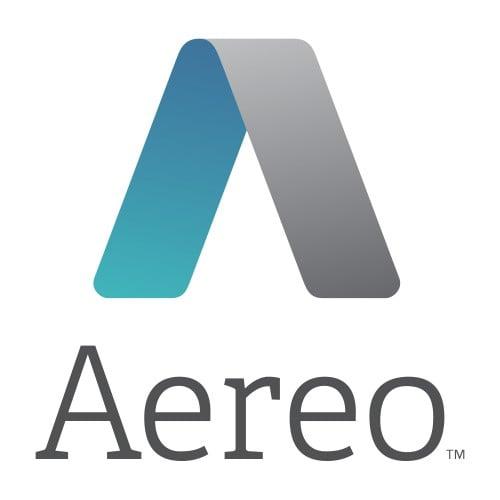 Aereo: Chromecast support arrives May 29