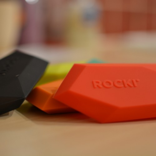 ROCKI: PLAY Review – Enable WiFi Streaming to any Speaker System