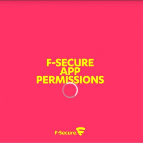 Find which apps are using the most permissions with F-Secure App Permissions [App of the Day]