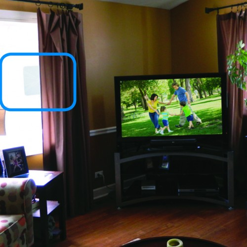 A cord-cutter's quick guide to purchasing an indoor HDTV over-the- air antenna [Guest Post]