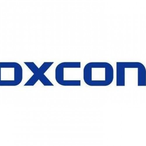 Google acquires Foxconn portfolio for undisclosed amount