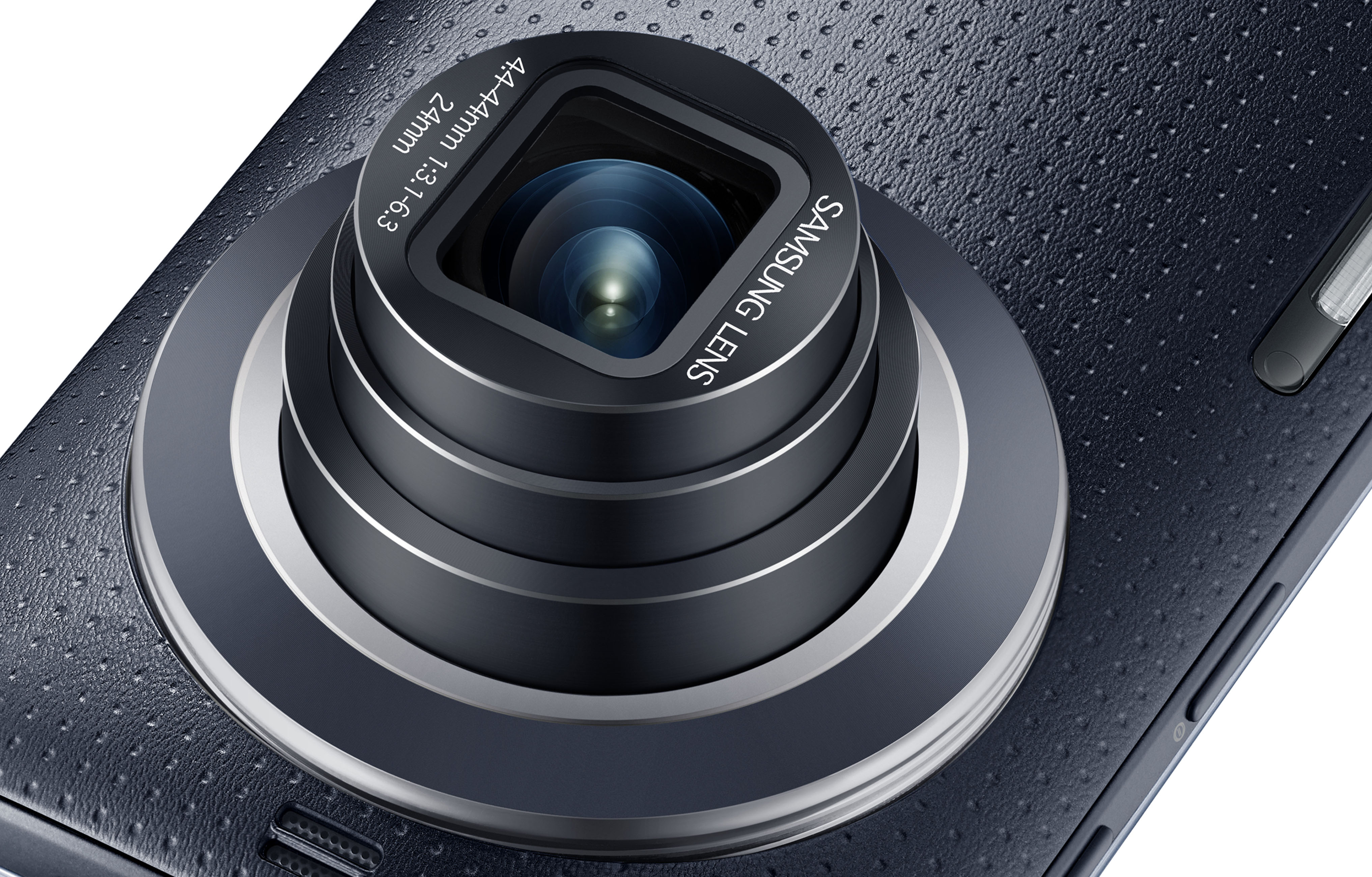 Galaxy K zoom_Charcoal Black_10