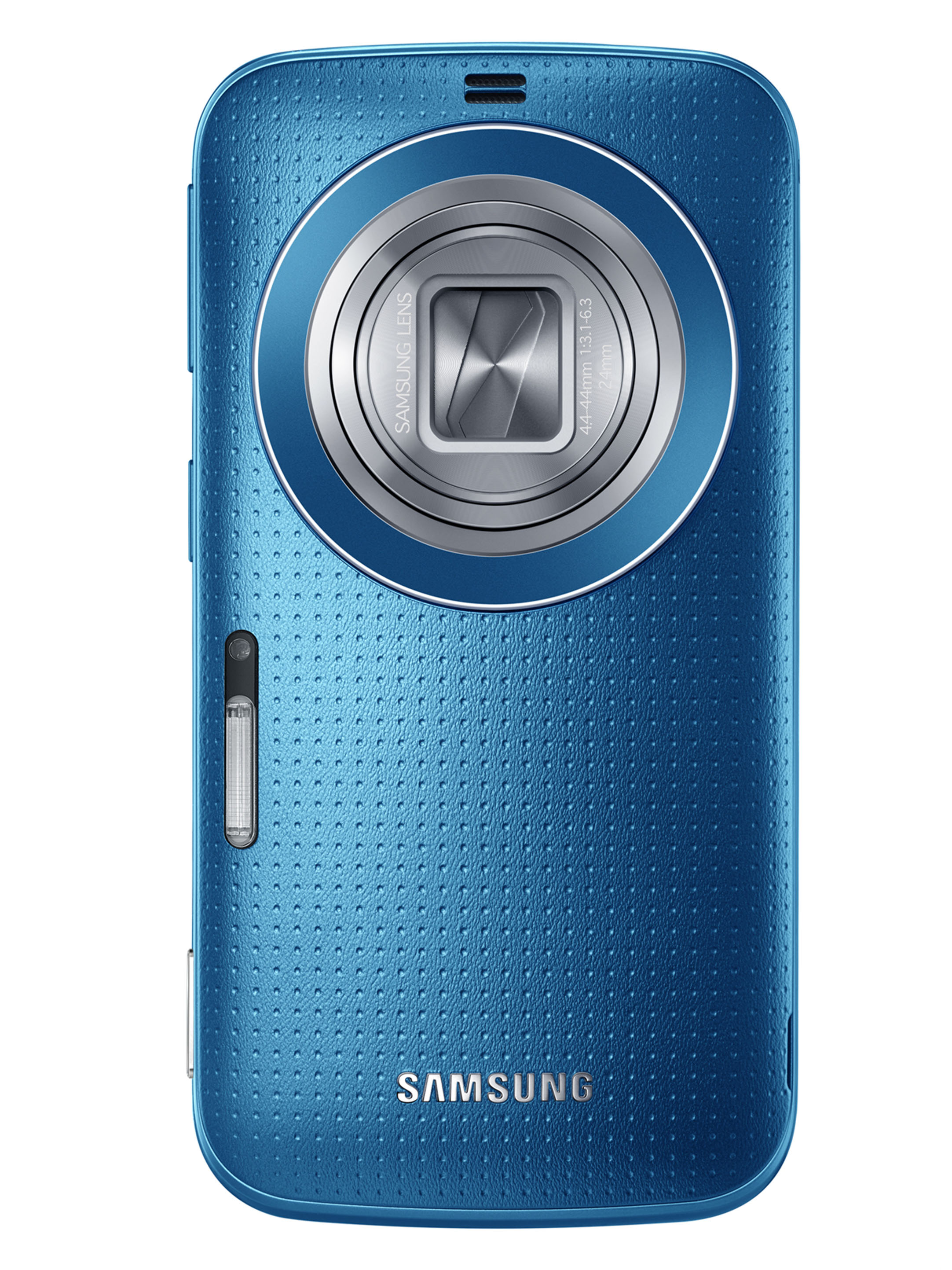 Galaxy K zoom_Electric Blue_02