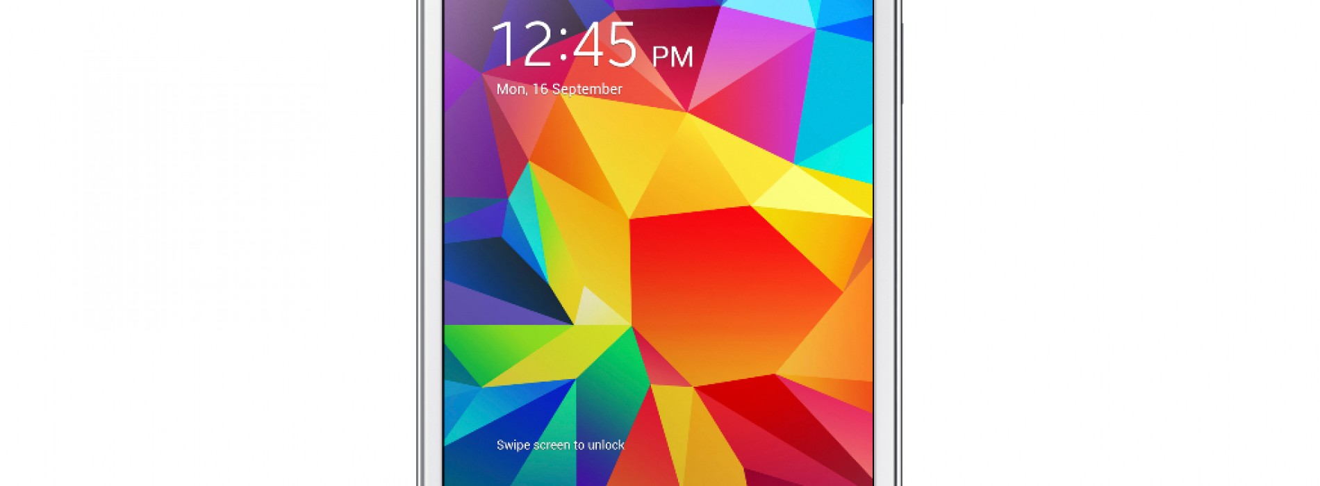 AT&T offering Samsung Galaxy Tab 4 8.0