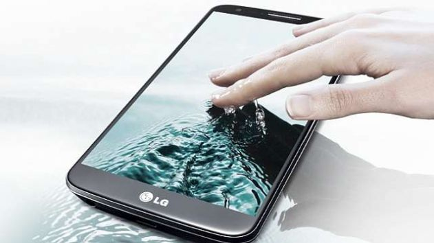 LG-G3-Specs-Availilty-and-Price-Unveiled