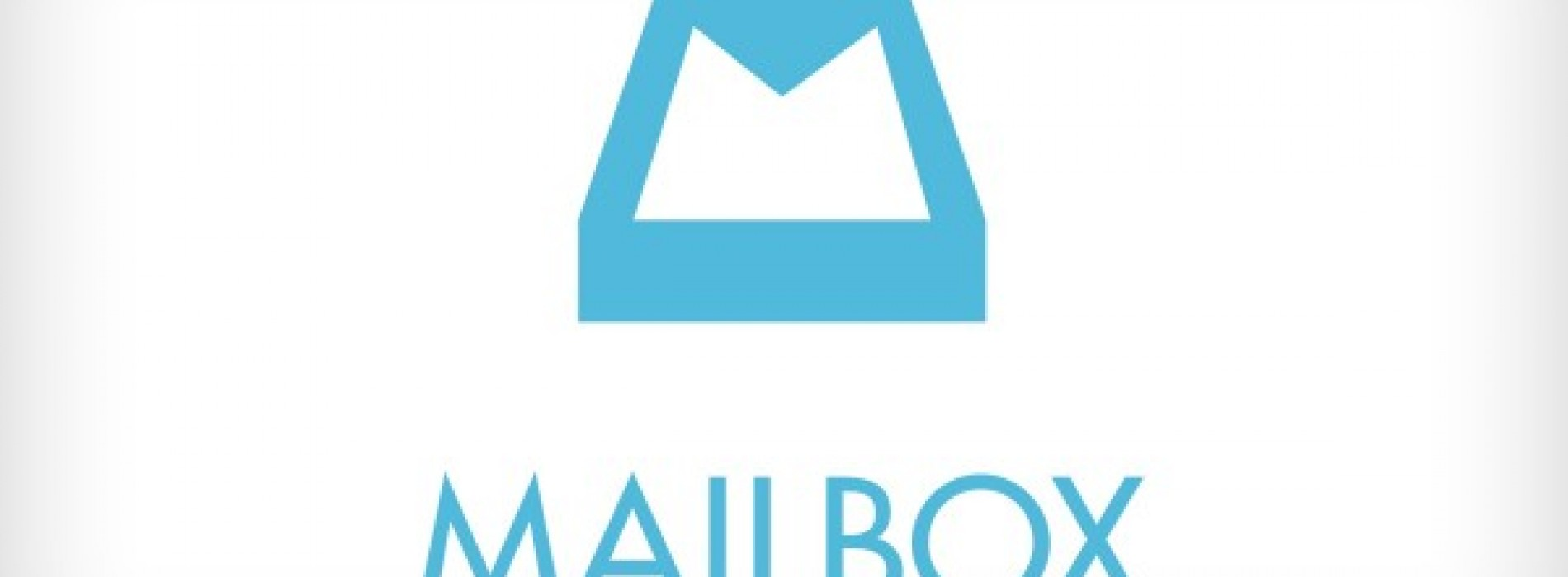 Dropbox announces Mailbox for Android
