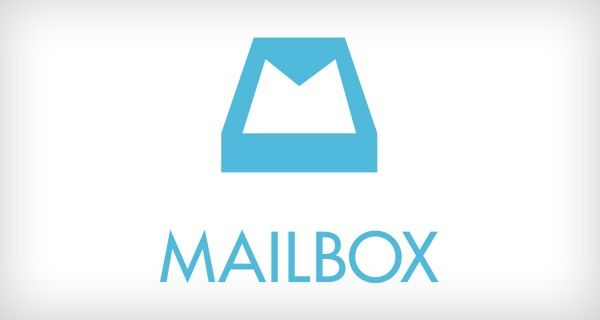 Mailbox-apps