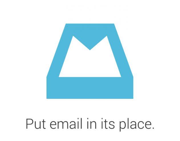 Mailbox header