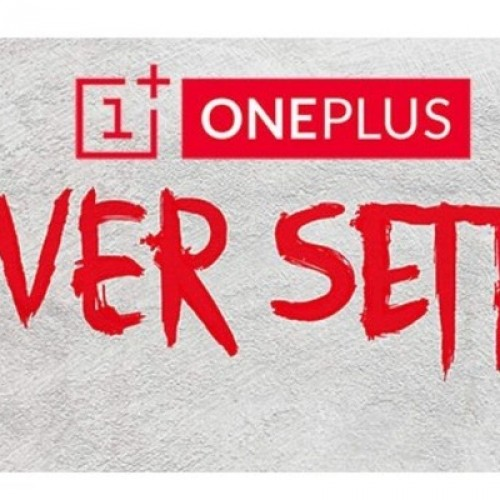 OnePlus OTA update for CM 11S (38R) is out!