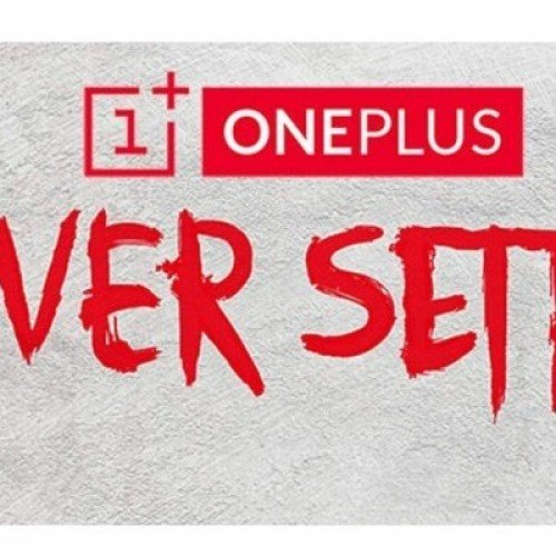 AndroidGuys are giving away a OnePlus One 64GB Invite