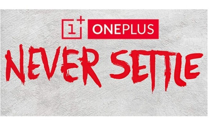 The OnePlus 5 will arrive this summer