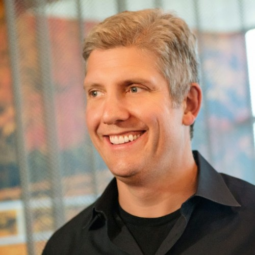Motorola Mobility names Rick Osterloh as new President, COO