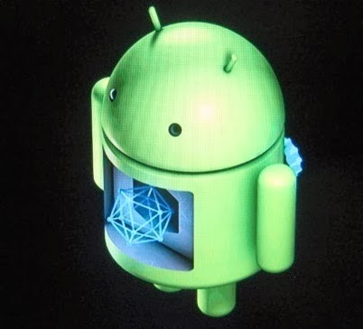 how to return android to factory settings
