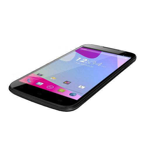 Sneak Peak at the coming Blu Studio 6.0 HD phablet