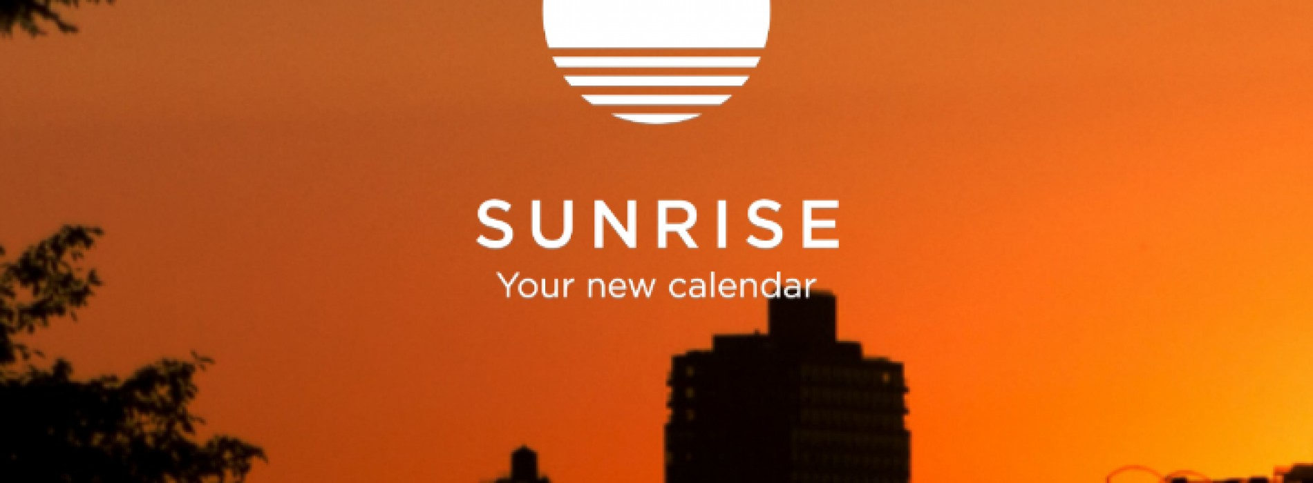 Our interview with Pierre Valade, CEO at Sunrise Calendar