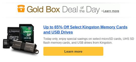 gold_box_deals_microsd