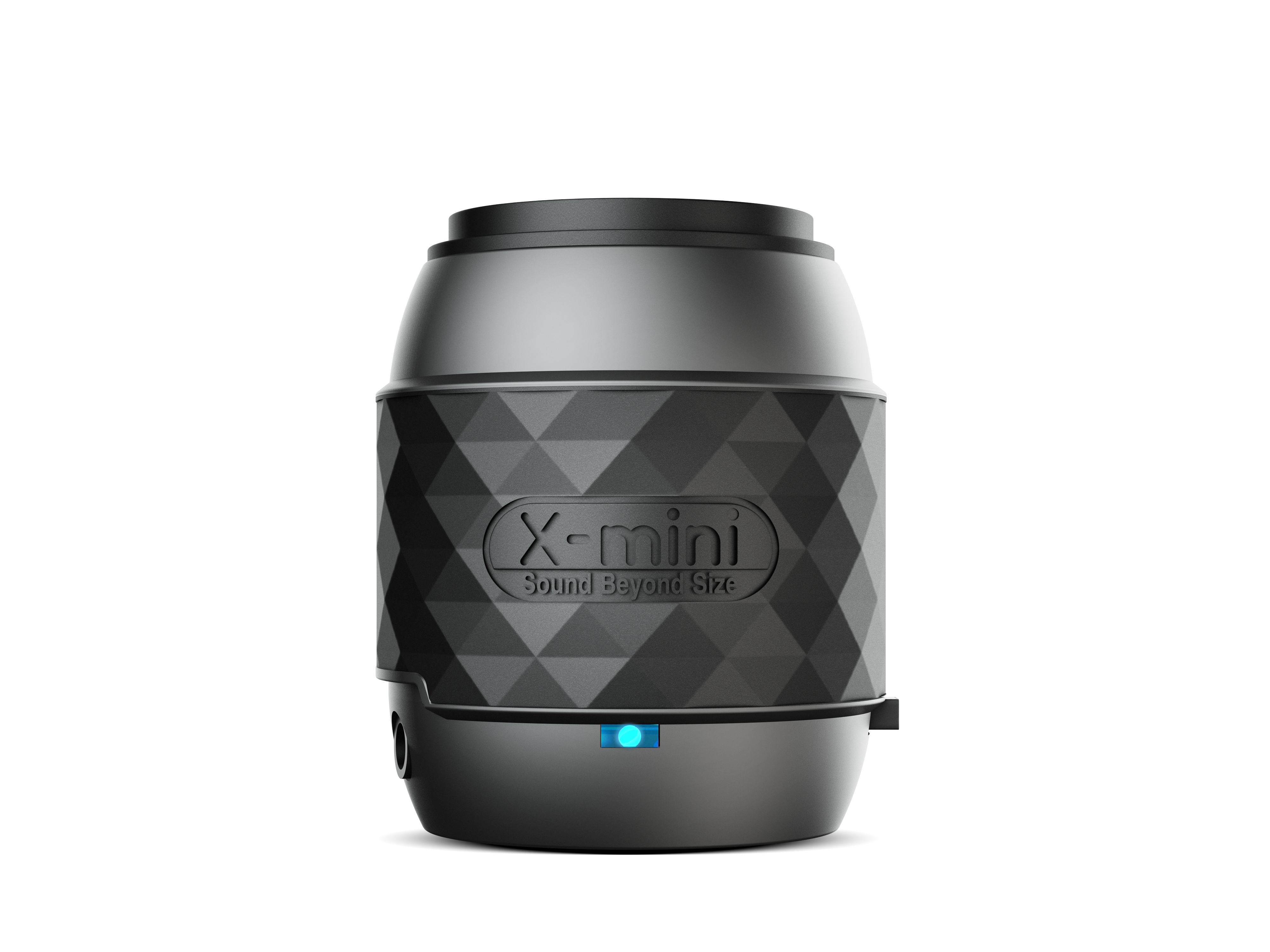 X-mini WE Product Images (1)