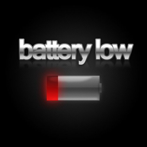 Looking for the longest lasting battery experience for your smartphone? Here's the top devices