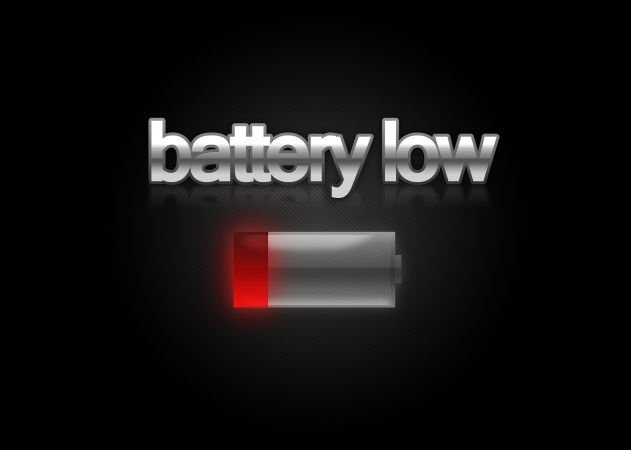 battery_low_wallpaper_hd_by_neutondesigns-d4tb8kb