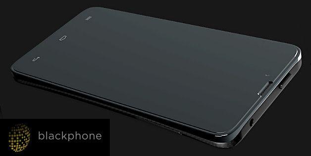 blackphone-teaser