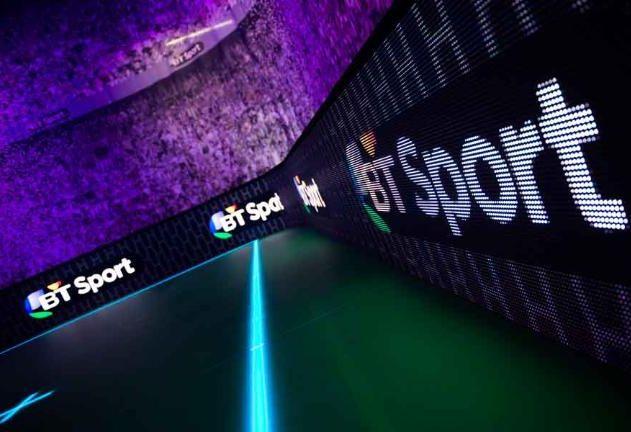 bt-sport-studio