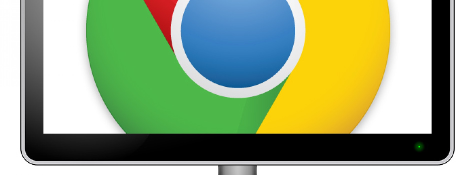 64-bit Chrome desktop browser now available in beta