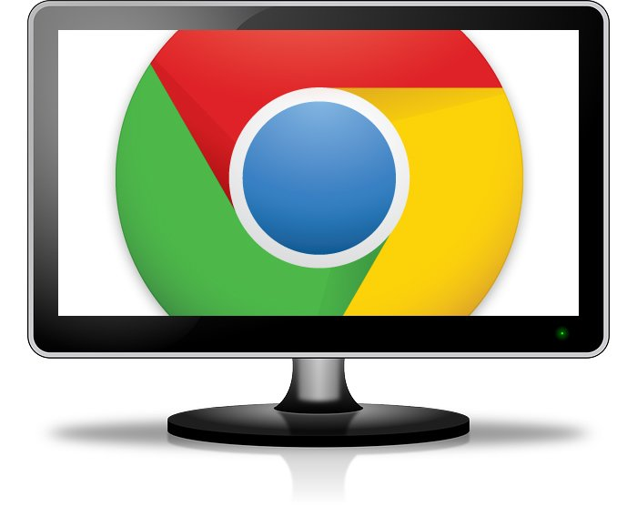 chrome_icon_tv