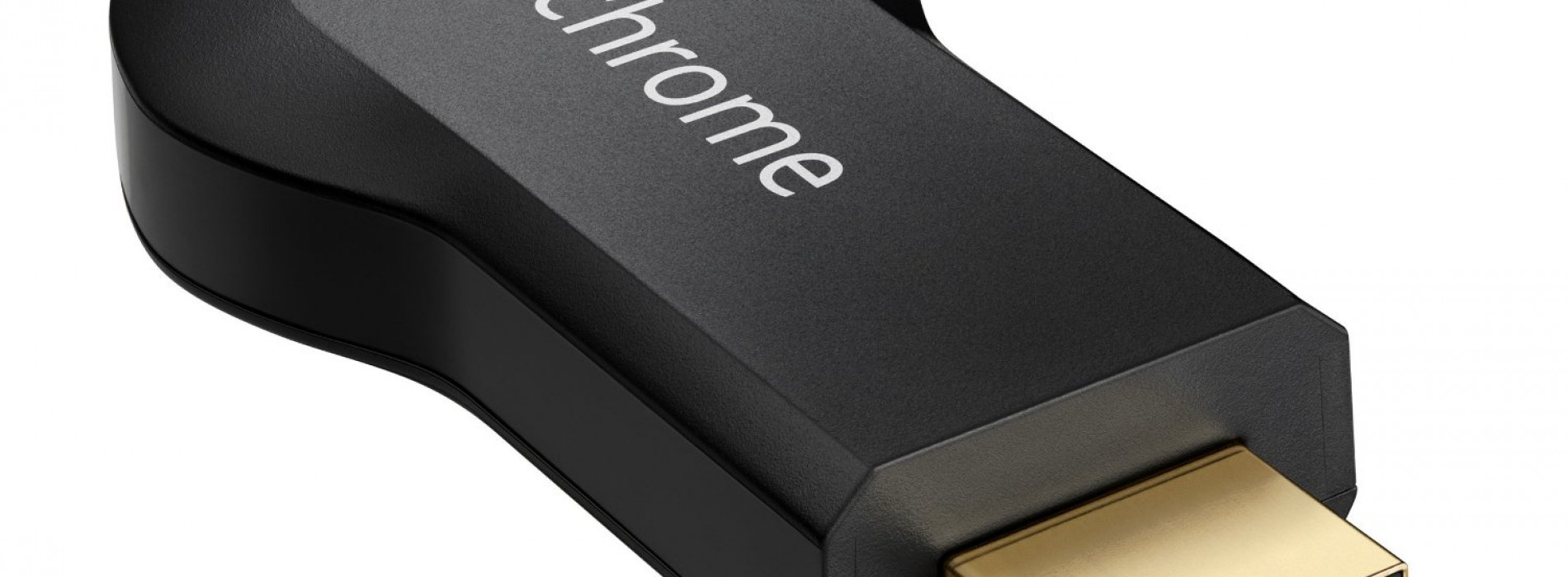 Reminder – Free 90 days access to Google Play music with purchase of Chromecast