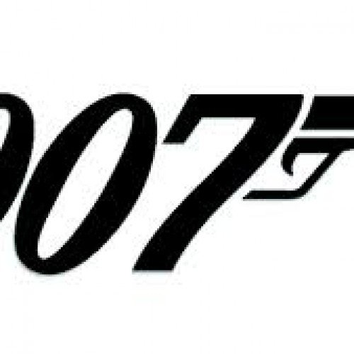 MI6 authorizes James Bond to get an Android upgrade