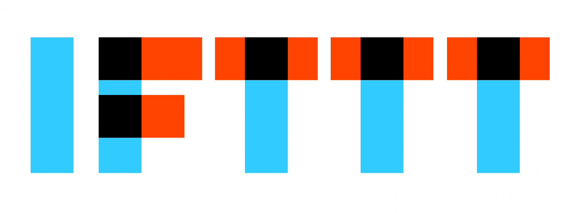 IFTTT.com readies its Android app for public consumption