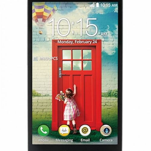 T-Mobile, MetroPCS add LG Optimus L70, L90