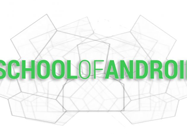 School of Android