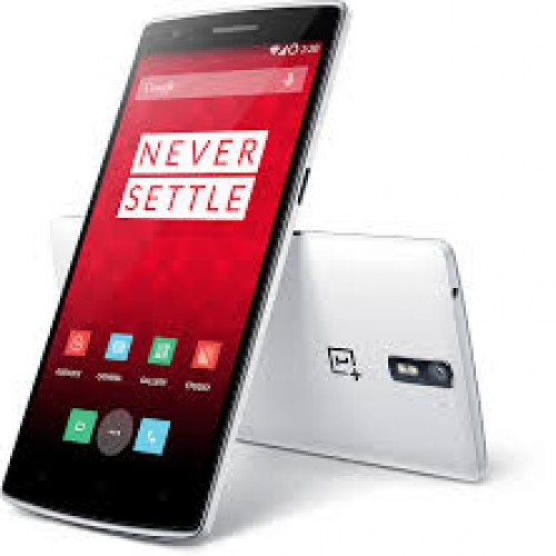 OnePlus One phone available to the masses this June