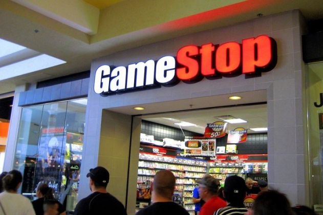 out-of-biz-gamestop-1040cs010412