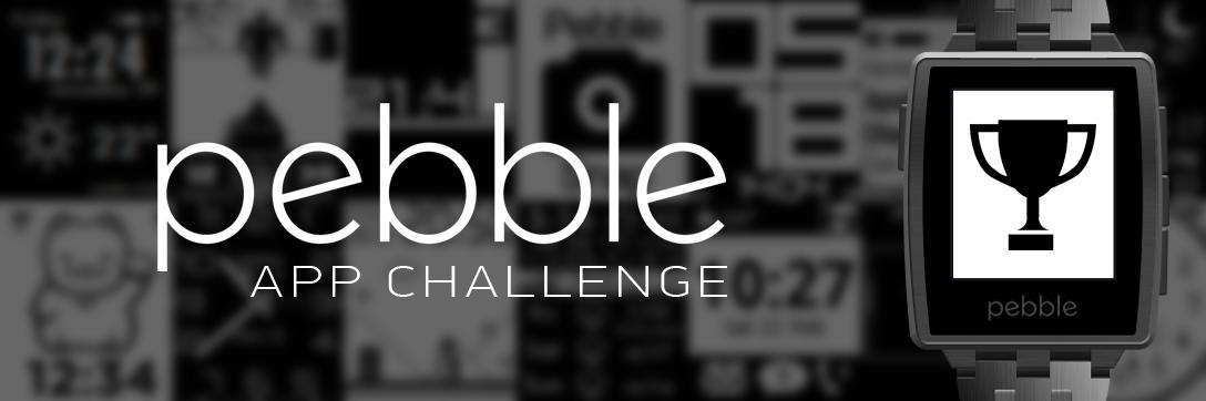 pebble-app-challenge
