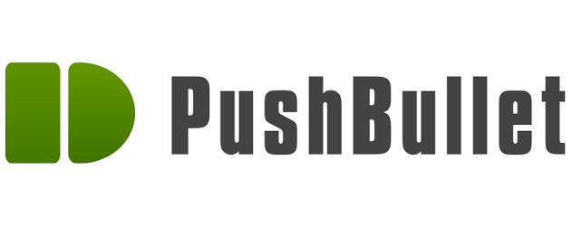 pushbullet_0
