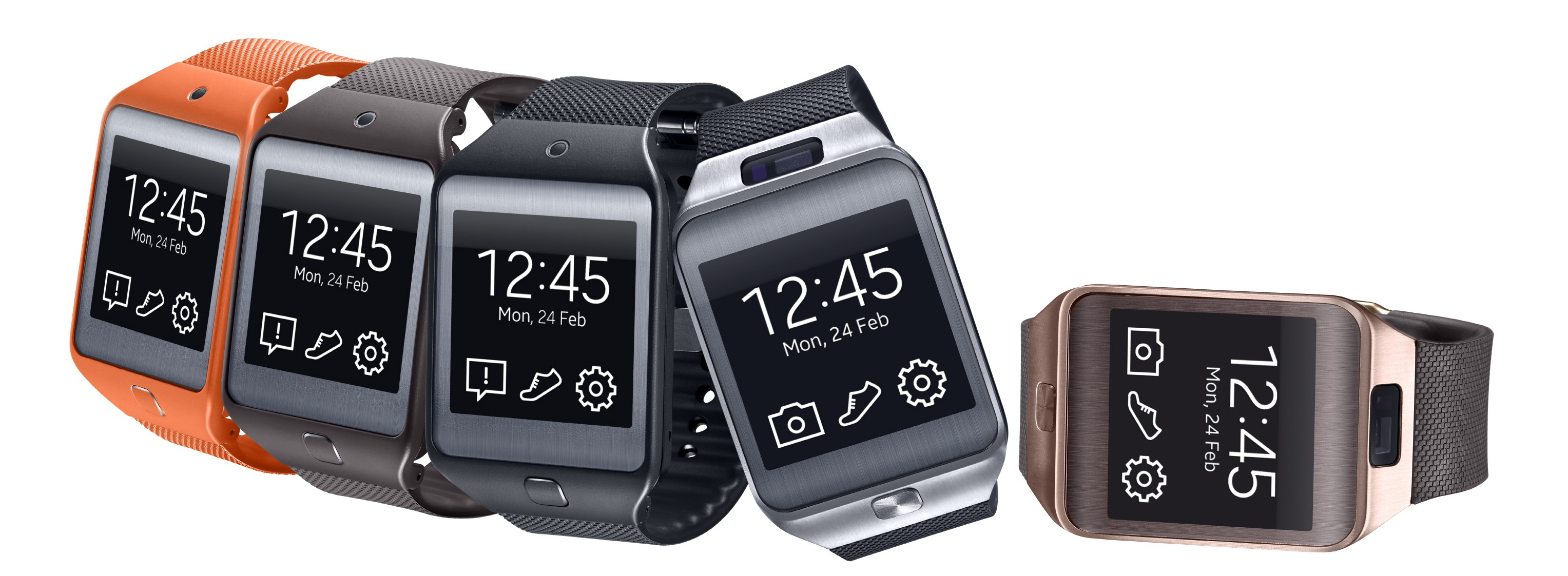 samsung gear 2 gear 2 neo and gear fit compatibility list. Black Bedroom Furniture Sets. Home Design Ideas
