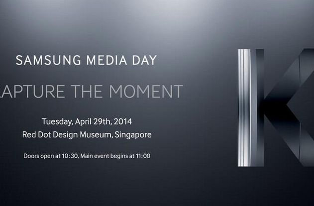 samsung_april29_singapore