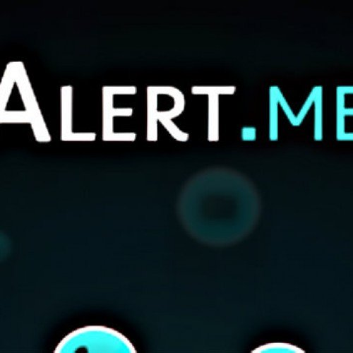 Never miss a call again with Alert.me [App of the Day]